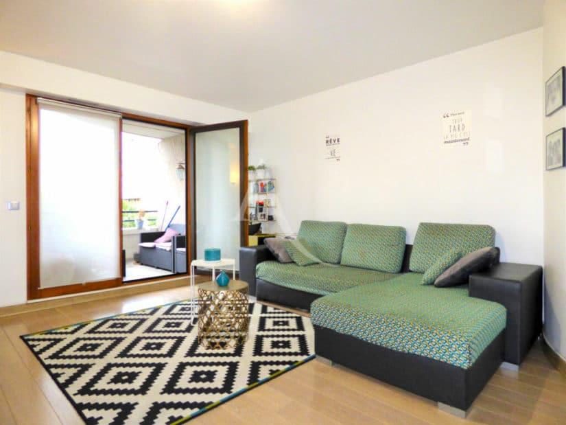 adresse valerie immobilier - appartement - 4 pièce(s) - 84 m² - annonce CHT909 - photo Im06