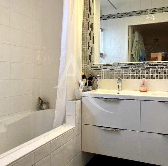 agence immobilière adresse - appartement - 4 pièce(s) - 84 m² - annonce CHT909 - photo Im07