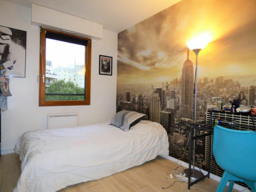 adresse valerie immobilier - appartement - 4 pièce(s) - 84 m² - annonce CHT909 - photo Im09