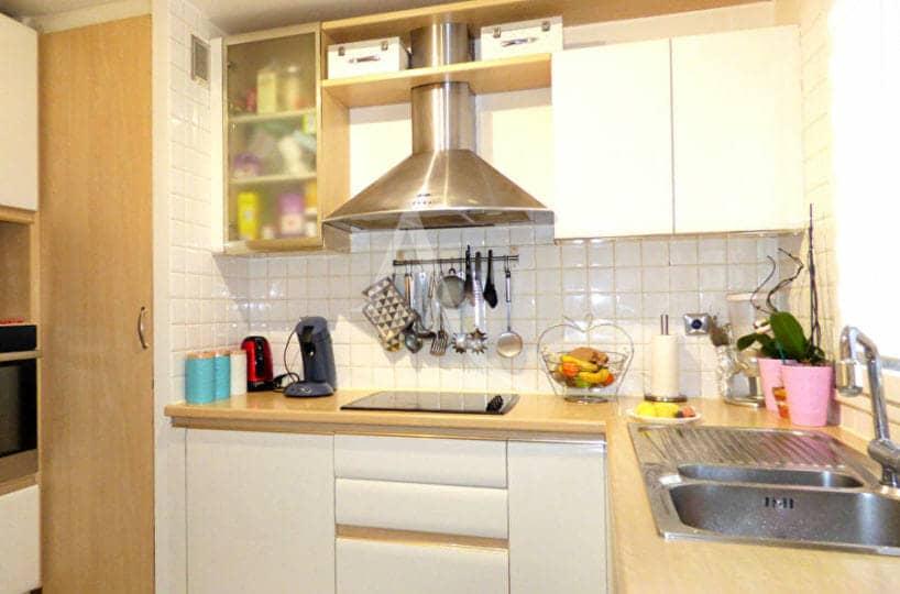 agence immobilière charenton-le-pont - appartement - 4 pièce(s) - 84 m² - annonce CHT909 - photo Im10