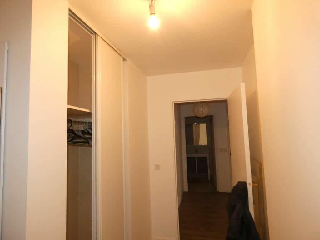 agence immobilière adresse - appartement 3 pièces 63.62 m² + parking - annonce G104 - photo Im05