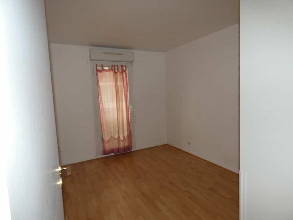 louer appartement alfortville - 3 pièces 63.62 m² + parking - annonce G104 - photo Im09