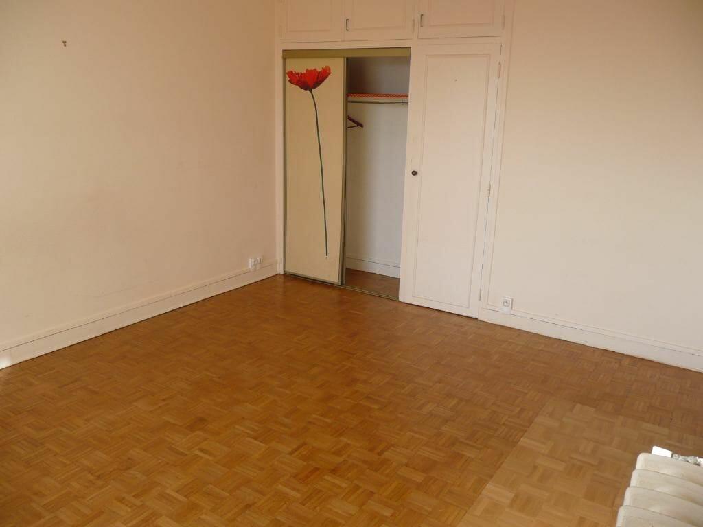 immobilier maisons-alfort - appartement - 1 pièce(s) - 22.14 m² - annonce G120 - photo Im01