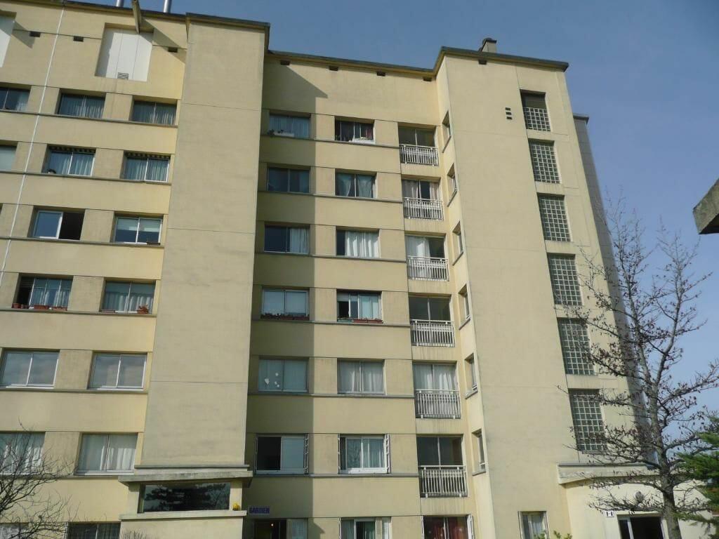 agence immobilière 94 - appartement - 1 pièce(s) - 22.14 m² - annonce G120 - photo Im04
