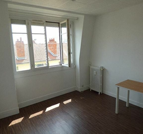 agence immobiliere alfortville - appartement - 2 pièce(s) - 32.53 m² - annonce G139 - photo Im01