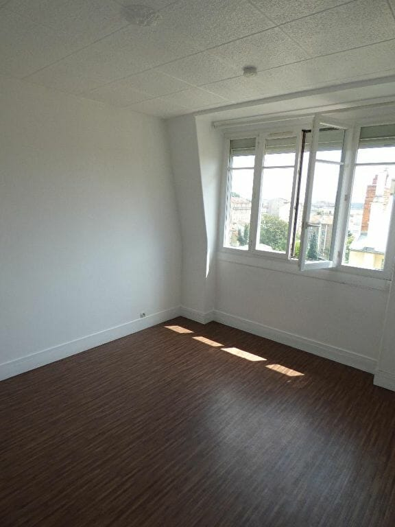 agence location immobiliere - appartement - 2 pièce(s) - 32.53 m² - annonce G139 - photo Im02