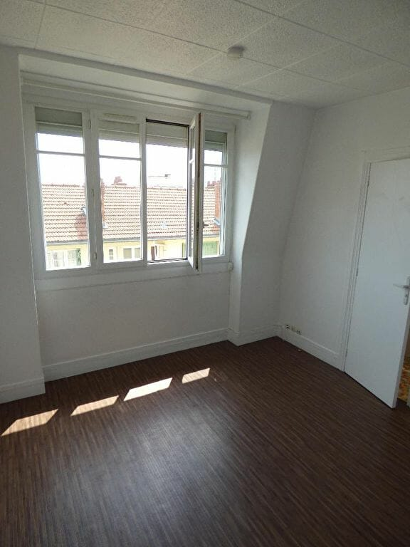 location par agence alfortville - appartement - 2 pièce(s) - 32.53 m² - annonce G139 - photo Im03