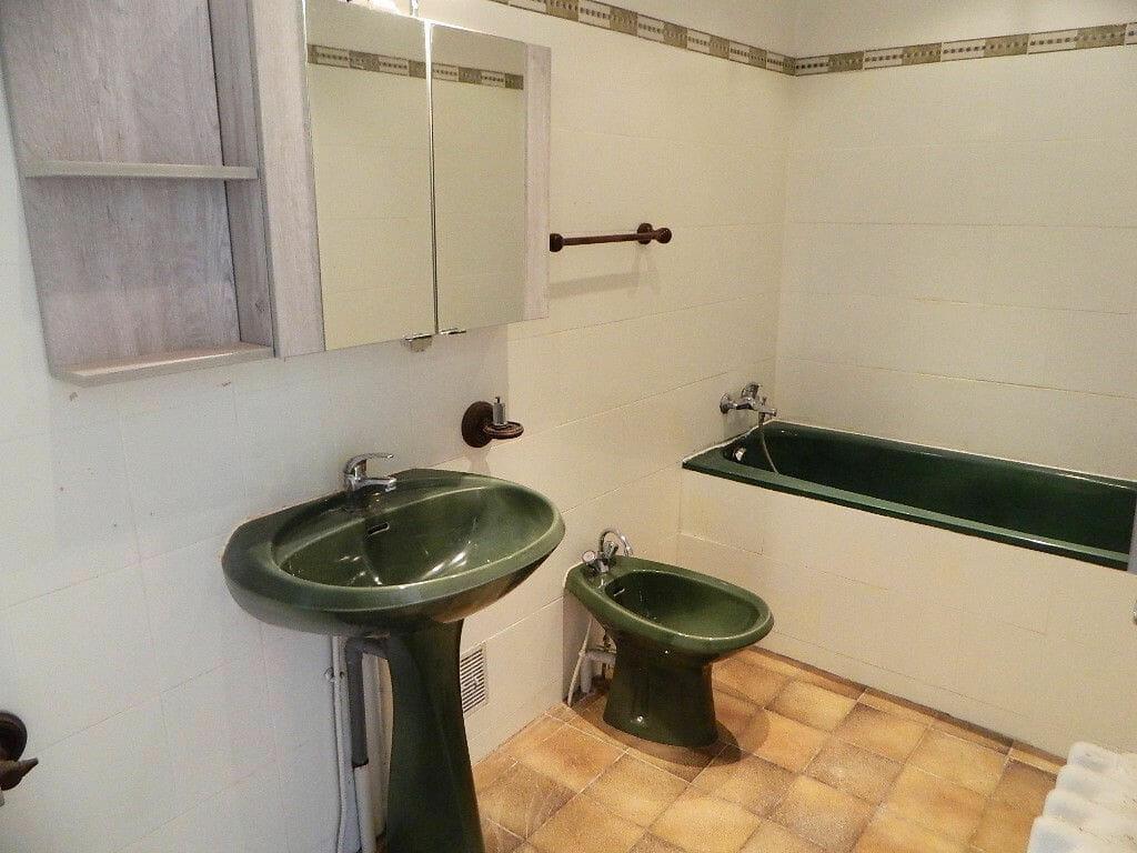 immobilier maisons alfort - appartement - 2 pièce(s) - 37.01 m² - annonce G169 - photo Im05