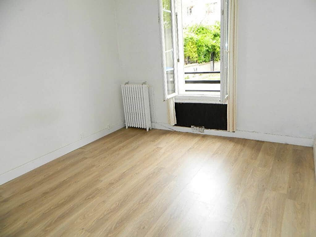 laforêt immobilier - appartement - 2 pièce(s) - 37.01 m² - annonce G169 - photo Im06 | agence valérie immobilier