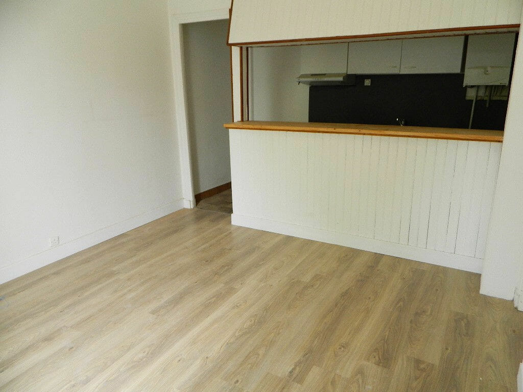 adresse valerie immobilier - appartement - 2 pièce(s) - 37.01 m² - annonce G169 - photo Im08