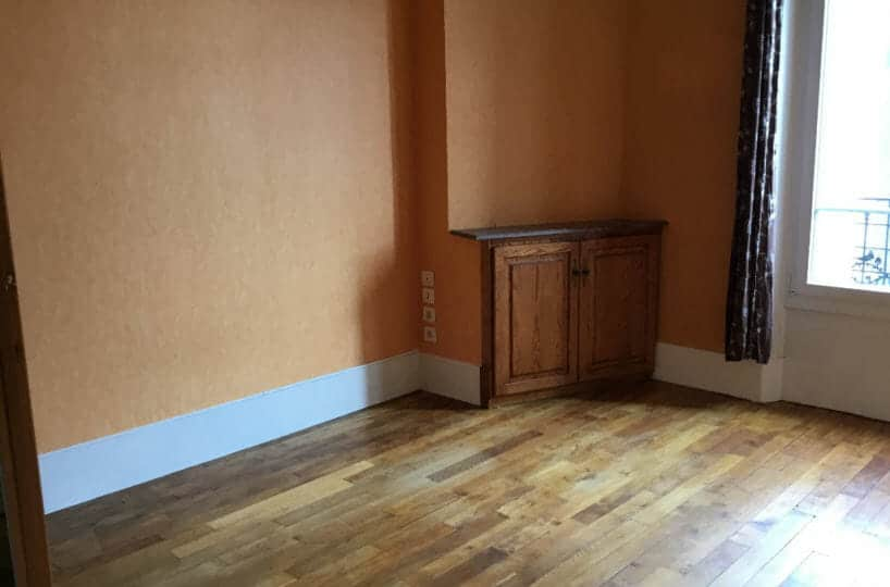agence immobilière maisons-alfort - appartement 3 pièce(s) 55.7 m² - annonce G175 - photo Im01