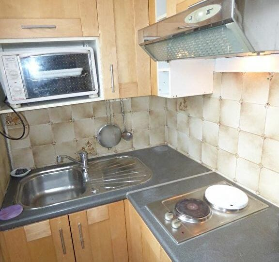 agence immo alfortville - appartement - 2 pièce(s) - 25.86 m² - annonce G204 - photo Im03