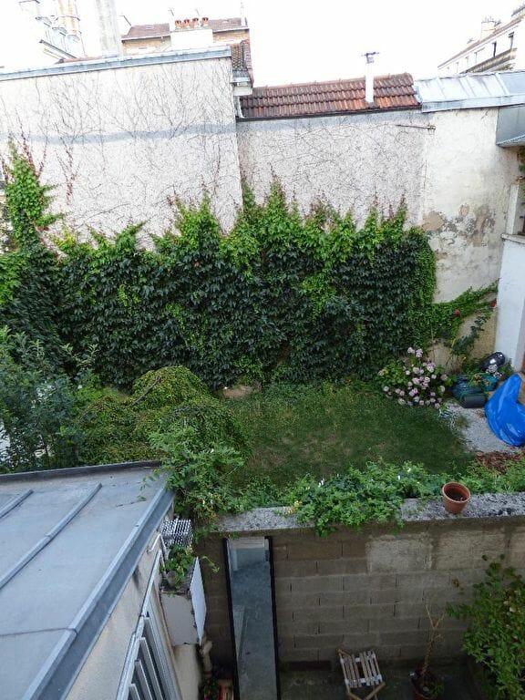 valérie immobilier - appartement - 2 pièce(s) - 25.86 m² - annonce G204 - photo Im04