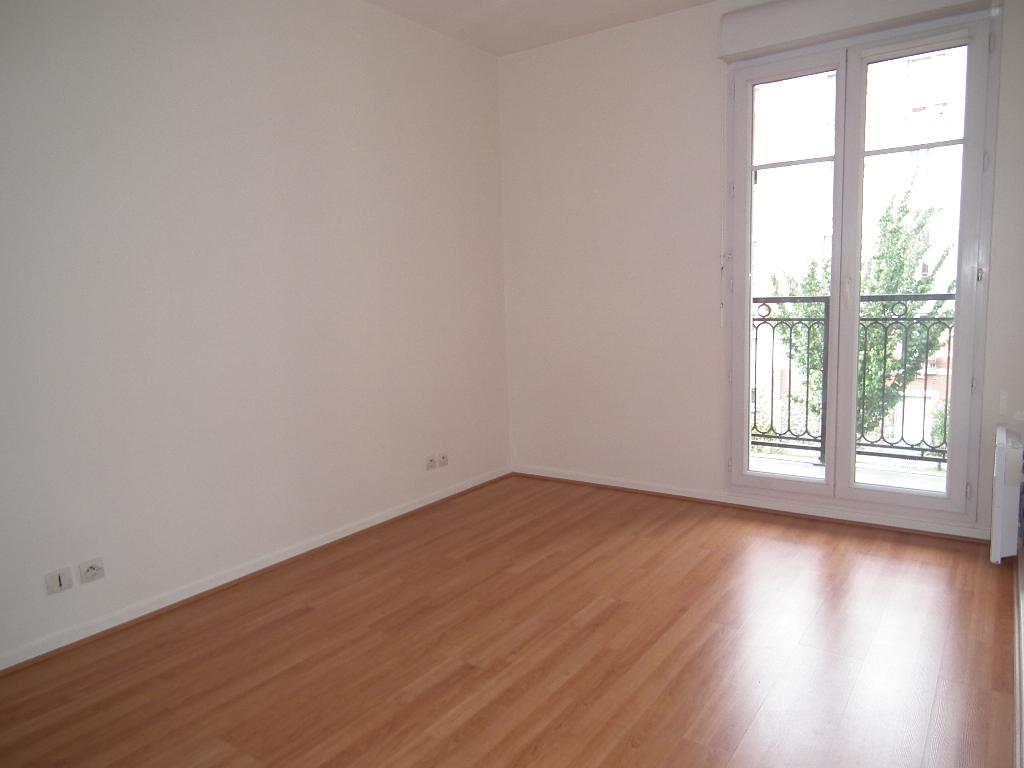 valérie immobilier - appartement - 2 pièce(s) - 40.50 m² - annonce G217 - photo Im04
