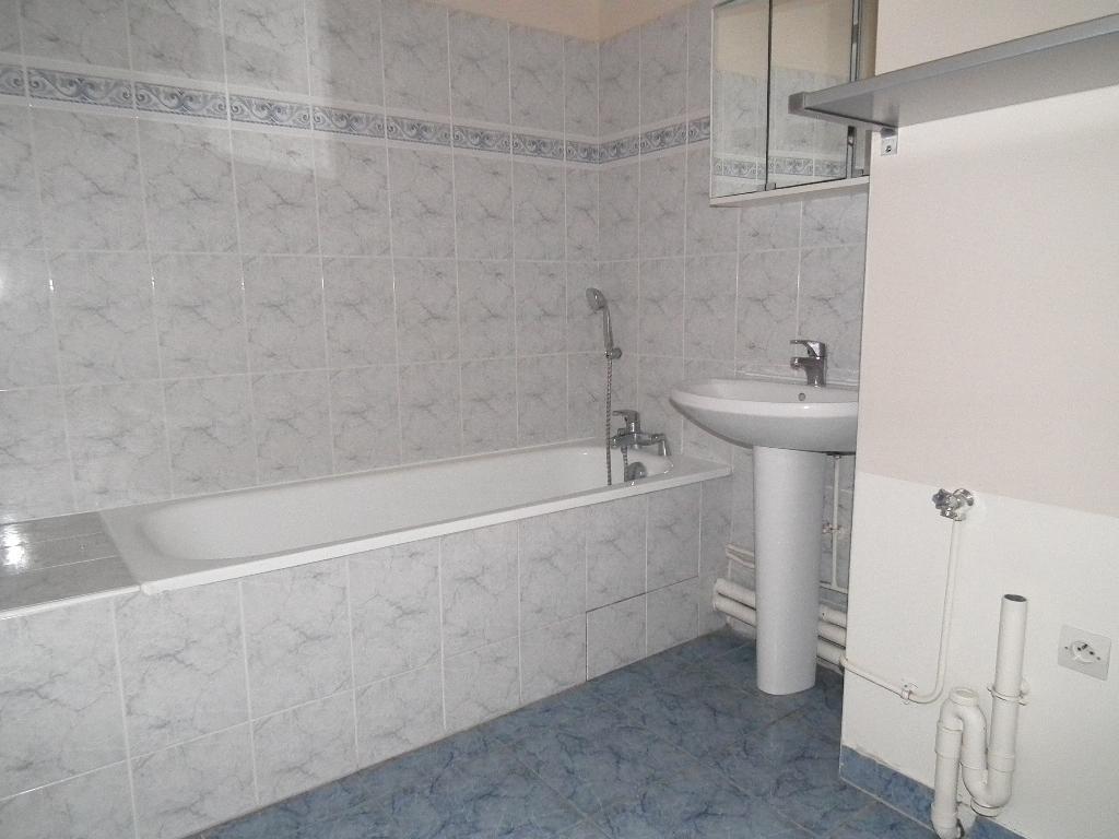 location par agence alfortville - appartement - 2 pièce(s) - 40.50 m² - annonce G217 - photo Im05