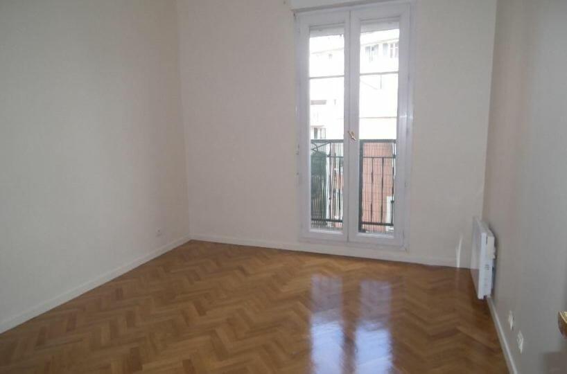 agence immobilière 94 - appartement - 3 pièce(s) - 63 m² - annonce G225ALF - photo Im03