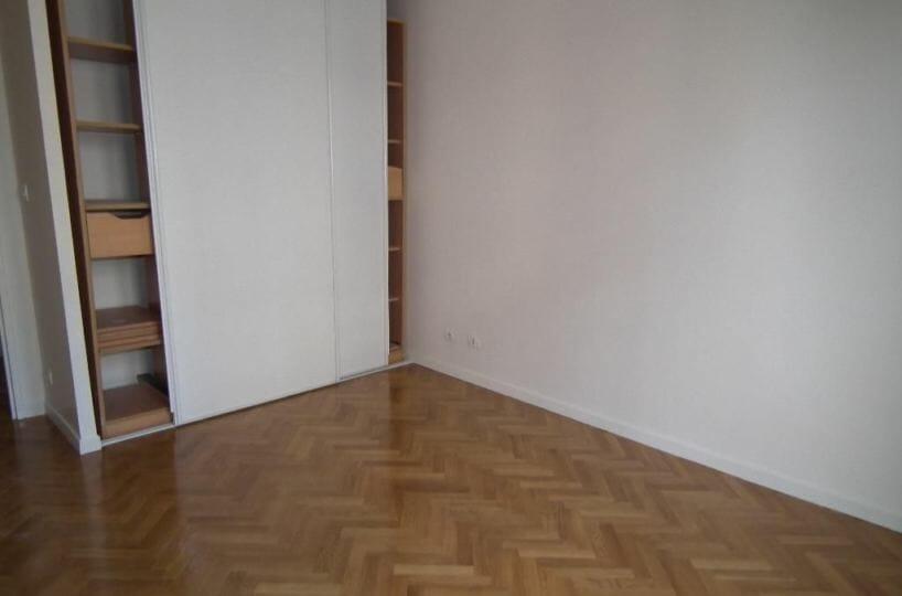 valerie immobilier alfortville - appartement - 3 pièce(s) - 63 m² - annonce G225ALF - photo Im04