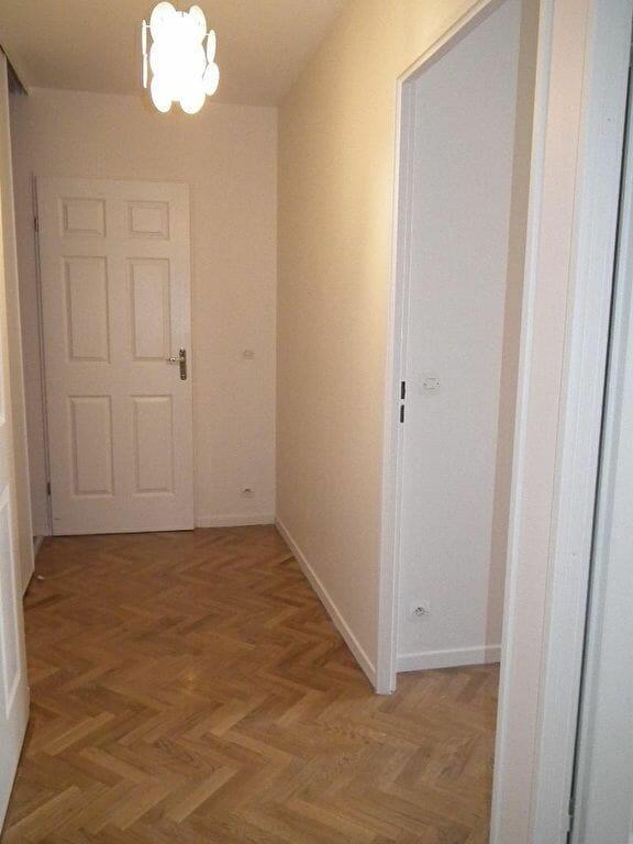 agence immobilière alfortville - appartement - 3 pièce(s) - 63 m² - annonce G225ALF - photo Im05