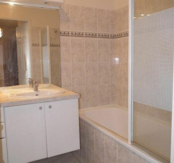 agence immobiliere 94 - appartement - 3 pièce(s) - 63 m² - annonce G225ALF - photo Im06