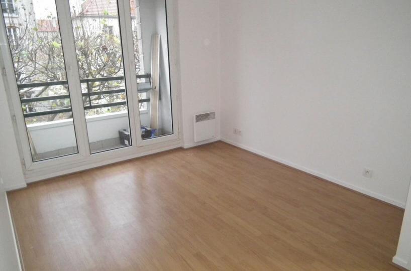 agence immobiliere charenton-le-pont - appartement 2 pièce(s) 46.94 m² - annonce G233 - photo Im02