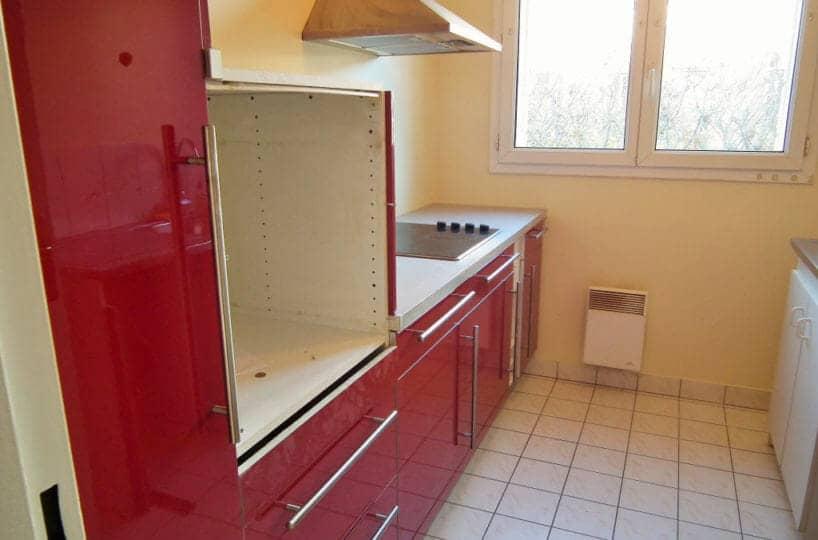 gestion locative charenton-le-pont - appartement 2 pièce(s) 46.94 m² - annonce G233 - photo Im03