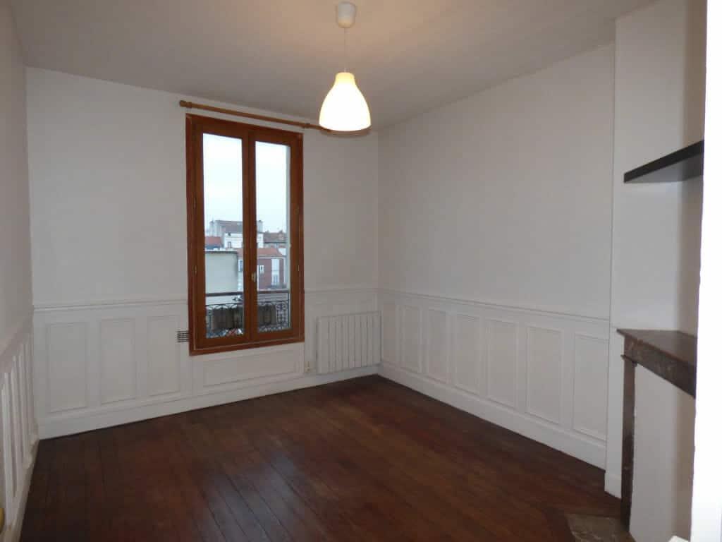 laforêt immobilier - appartement - 2 pièces- 33.92 m² - annonce G249-6 - photo Im01 | agence valérie immobilier