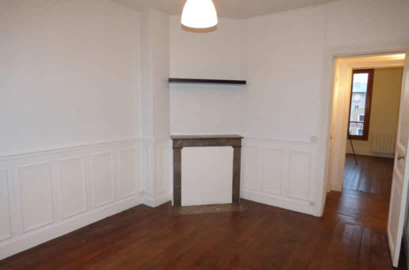 agence location immobiliere - appartement - 2 pièces- 33.92 m² - annonce G249-6 - photo Im02