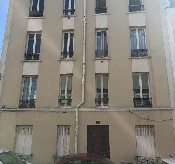 agence location immobiliere - appartement - 2 pièces- 33.92 m² - annonce G249-6 - photo Im07