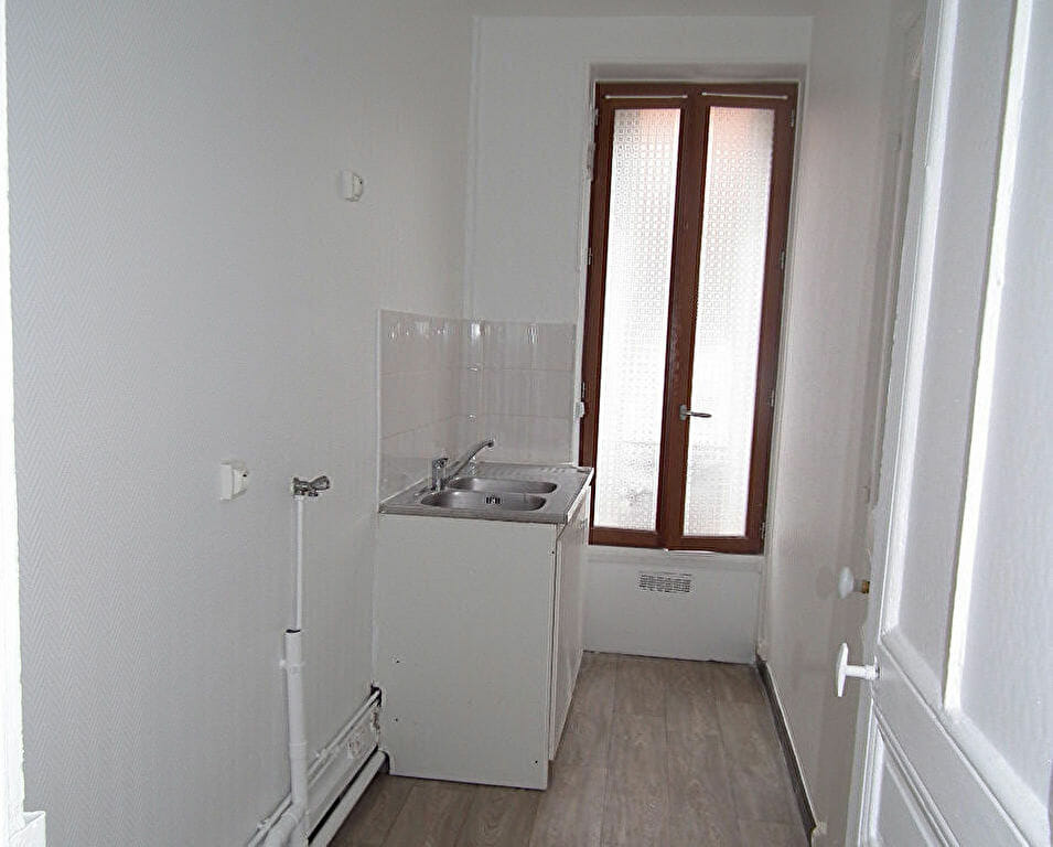 virginia gestion - appartement 2 pièce(s) 32.84 m² - annonce G249-7 - photo Im02 | agence valérie immobilier