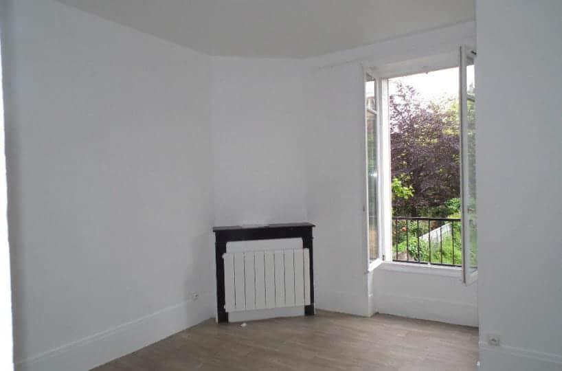 adresse valerie immobilier - appartement 2 pièce(s) 32.84 m² - annonce G249-7 - photo Im03