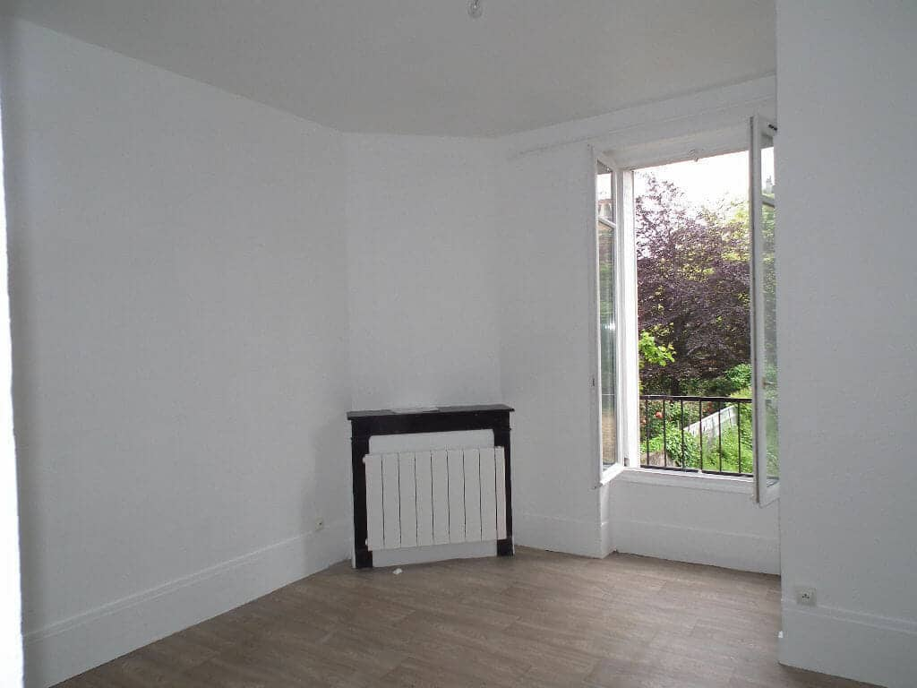 adresse valerie immobilier - appartement 2 pièce(s) 32.84 m² - annonce G249-7 - photo Im03
