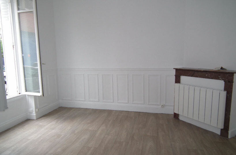 agence immo alfortville - appartement 2 pièce(s) 32.84 m² - annonce G249-7 - photo Im04