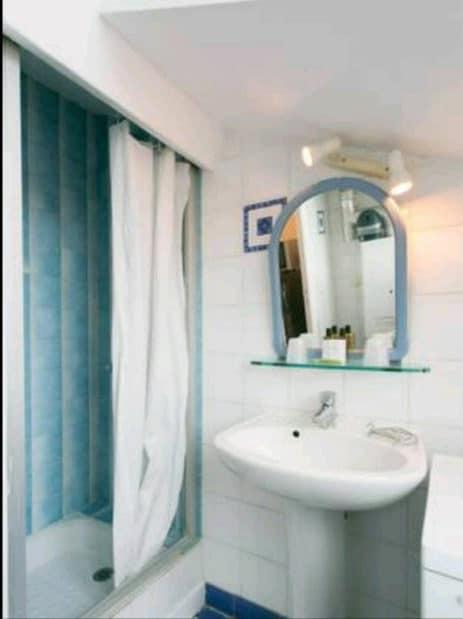valérie immobilier - appartement - 1 pièce(s) - 23.17 m² - annonce G259 - photo Im09