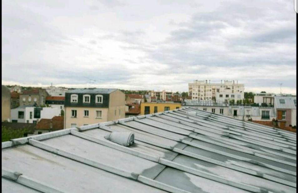 immobilier alfortville - appartement - 1 pièce(s) - 23.17 m² - annonce G259 - photo Im10