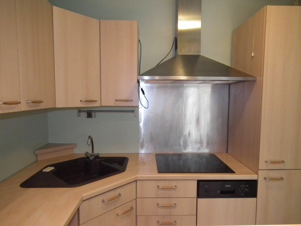 gestion locative alfortville - appartement 2 pièce(s) 39.7 m² - annonce G268 - photo Im02