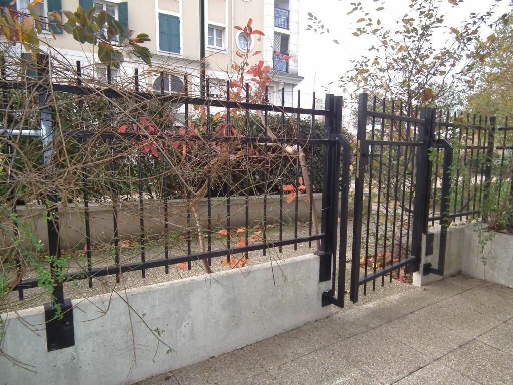 louer appartement à alfortville - 2 pièce(s) 39.7 m² - annonce G268 - photo Im04 | agence valérie immobilier