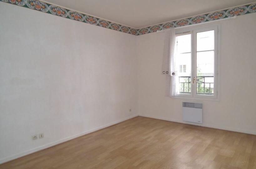 appartement a louer alfortville - 2 pièce(s) 39.7 m² - annonce G268 - photo Im05 | agence valérie immobilier