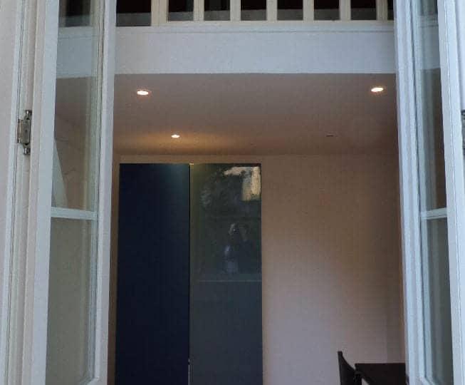 liste agence immobilière 94 - appartement 2 pièce(s) 21,32 m² - annonce G270-1 - photo Im05