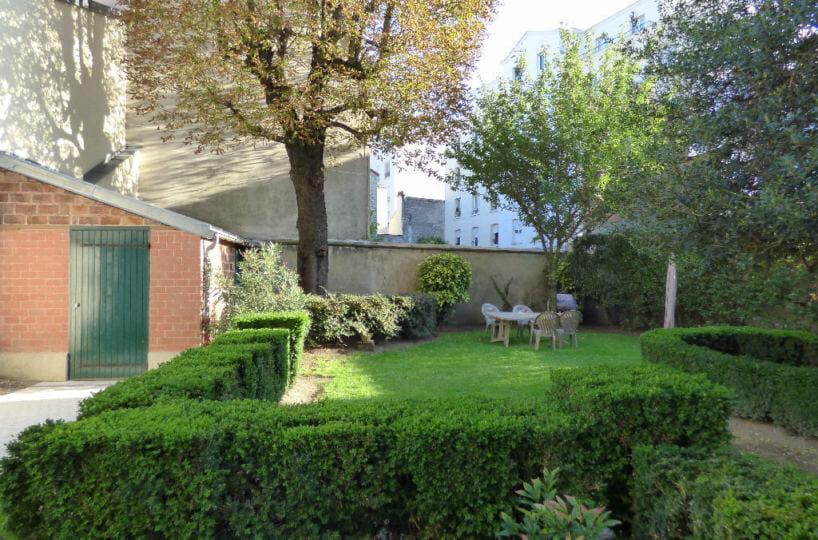 valérie immobilier - appartement 2 pièce(s) 21,32 m² - annonce G270-1 - photo Im08