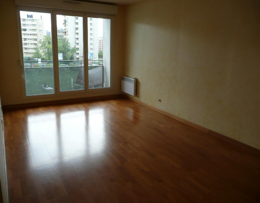 louer appartement charenton-le-pont - - 3 pièce(s) - 65.26 m² - annonce G29 - photo Im01