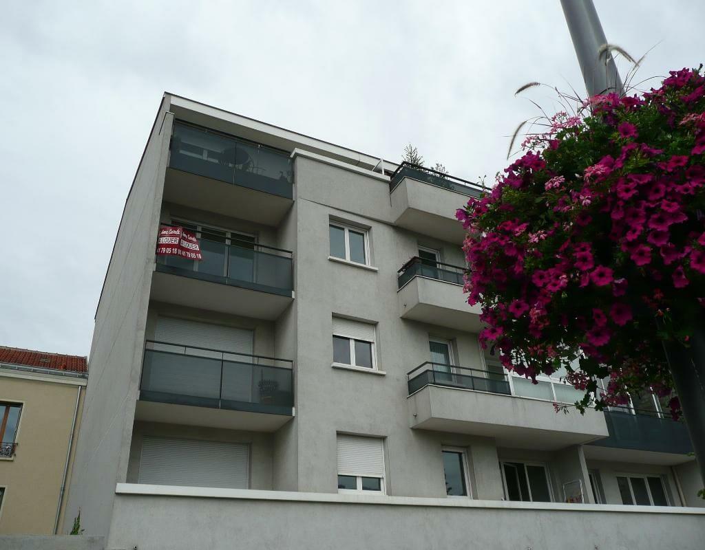 valerie immobilier - appartement - 3 pièce(s) - 65.26 m² - annonce G29 - photo Im02