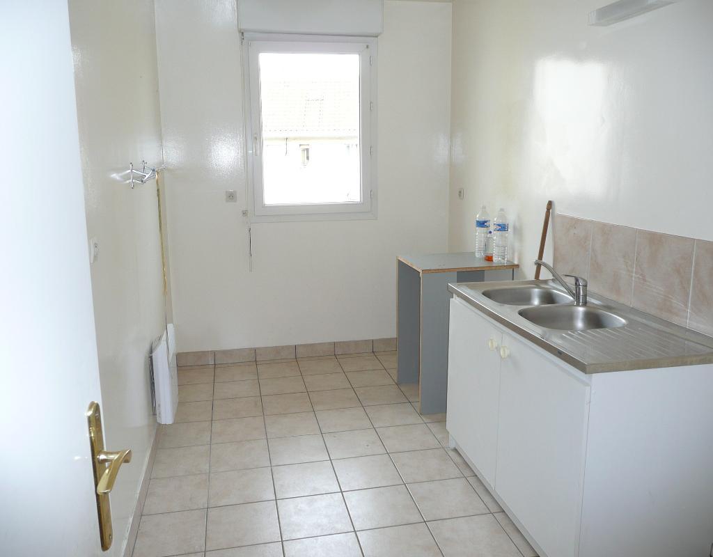 louer appartement charenton-le-pont - - 3 pièce(s) - 65.26 m² - annonce G29 - photo Im03