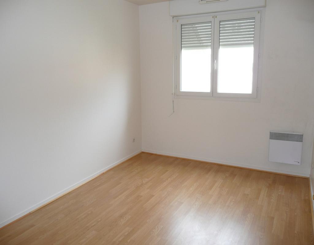 valerie immobilier charenton le pont - appartement - 3 pièce(s) - 65.26 m² - annonce G29 - photo Im04