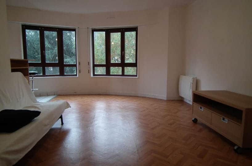 louer studio à charenton-le-pont - appartement - - 1 pièce - 35.19 m² - annonce G291 - photo Im01