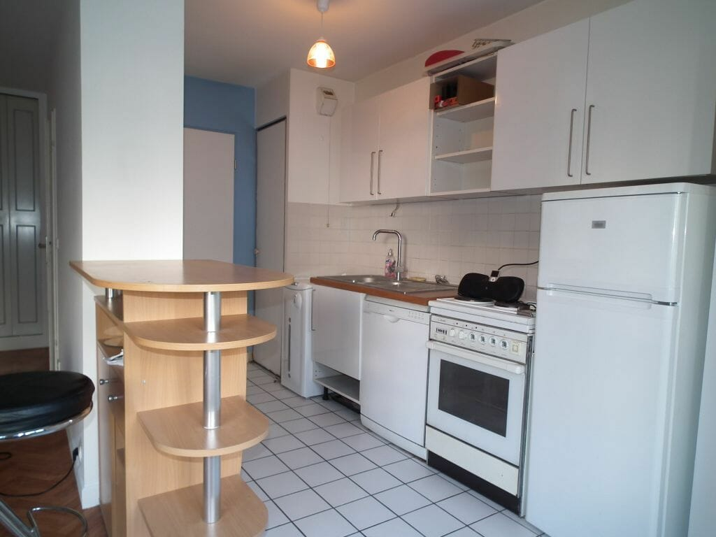 agence immobiliere charenton le pont - appartement - 3 pièce(s) - 65.26 m² - annonce G29 - photo G291-Im04