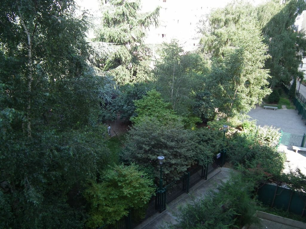agence location immobiliere - appartement - 3 pièce(s) - 65.26 m² - annonce G29 - photo G291-Im06