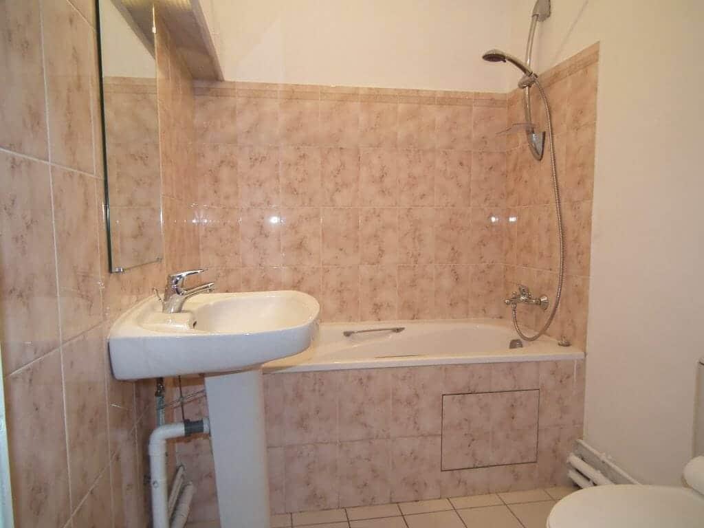 charenton le pont immobilier - appartement - 3 pièce(s) - 65.26 m² - annonce G29 - photo G291-Im07