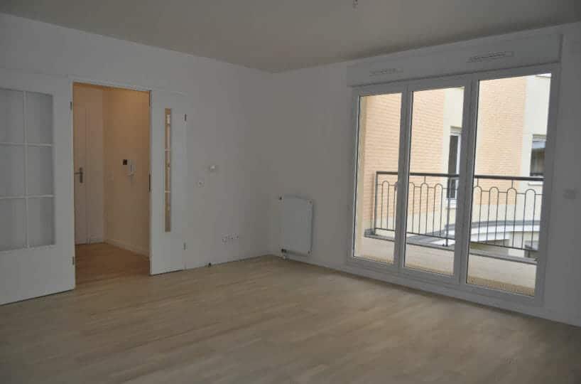 adresse valerie immobilier - appartement nogent sur marne 3 pièce(s) 59.5 m² - annonce G306 - photo Im03