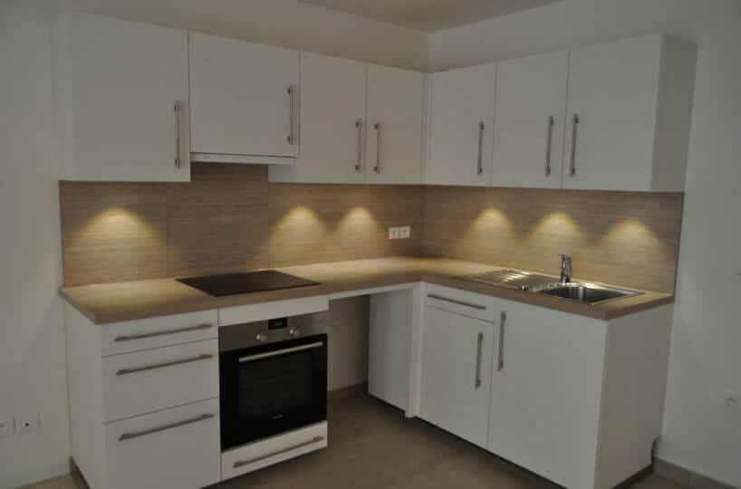 agence location immobiliere - appartement nogent sur marne 3 pièce(s) 59.5 m² - annonce G306 - photo Im04