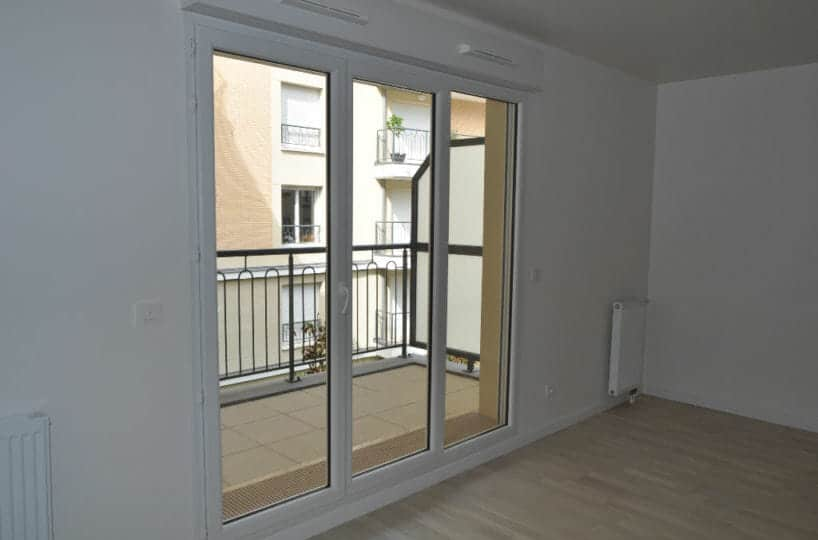 adresse valerie immobilier - appartement nogent sur marne 3 pièce(s) 59.5 m² - annonce G306 - photo Im05